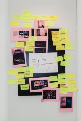 JG Creative Production Lab