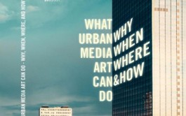 JG Curating Connectivity: Towards an Understanding of Translocal Urban Media